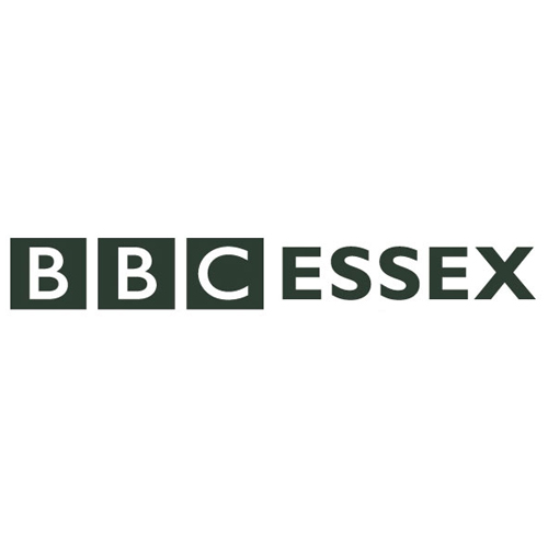 BBC Essex Radio – Who Is NOBODY?