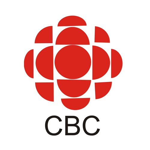 As Featured on CBC