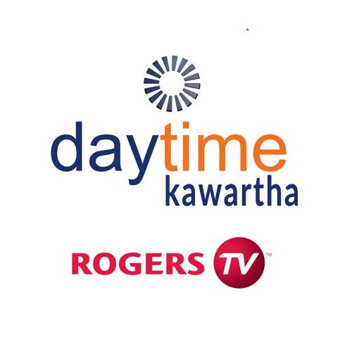 Who is NOBODY on Daytime Kawartha